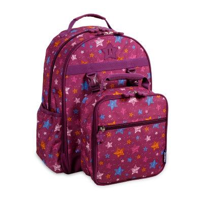 J World Duet Backpack