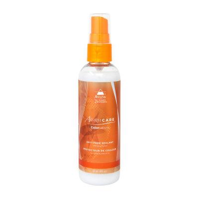 Affirm Hair Product-4 oz.