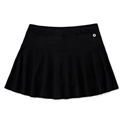 Xersion Girls Skort Preschool / Big Kid