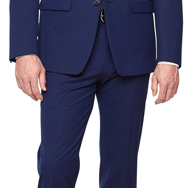 Van Heusen Slim Fit Stretch Suit Jacket