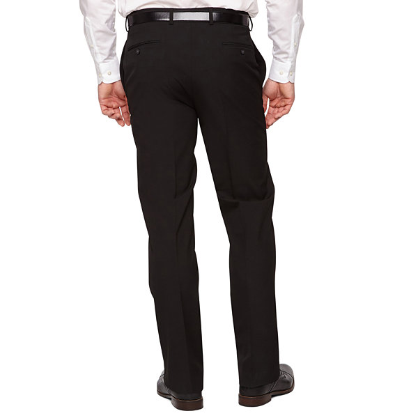 Van Heusen Slim Fit Stretch Suit Pants