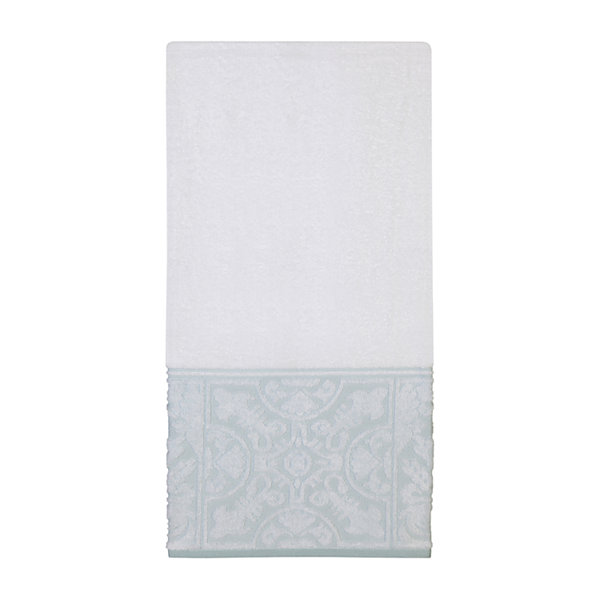 Creative Bath Veneto Bath Towel Collection