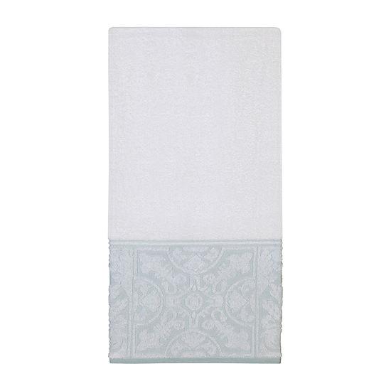 Creative Bath Veneto Bath Towel Collection
