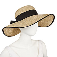 Women s Hats  060e99f6dad1