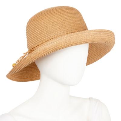 August Hat Co. Inc. Basic Bucket Hat
