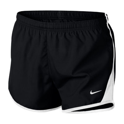 Nike Running Short - Big Kid Girls 7-16