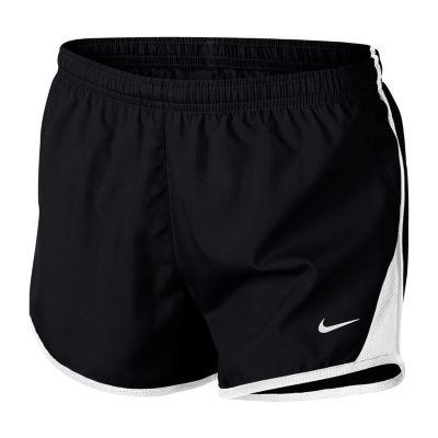 Nike Running Short - Big Kid Girls 7-16