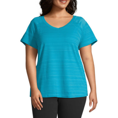 Xersion Performance Tee – Plus