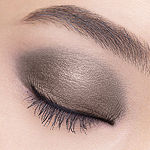 MAKE UP FOR EVER Artist Color Eye Shadow