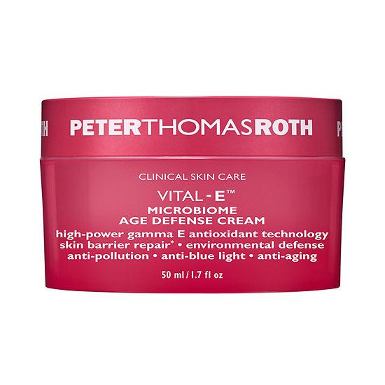 Peter Thomas Roth Vital-E™ Microbiome Age Defense Cream
