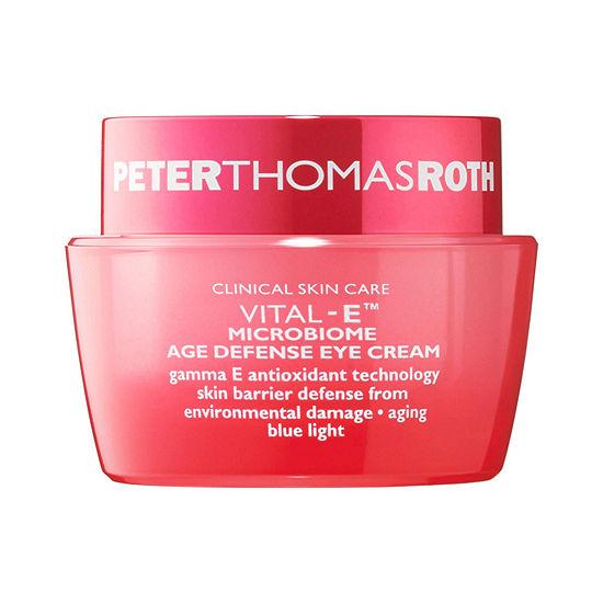 Peter Thomas Roth Vital-E™ Microbiome Age Defense Eye Cream
