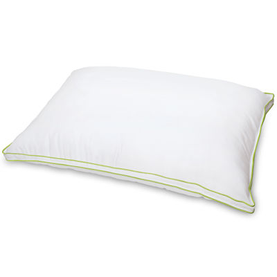Tranquil Touch Memory Foam Pillow