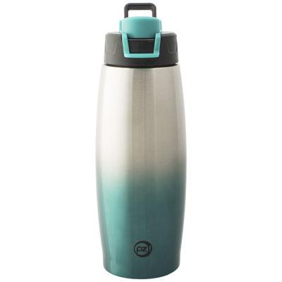 Zak Designs® 15-oz. Prism Insulated Water Bottle