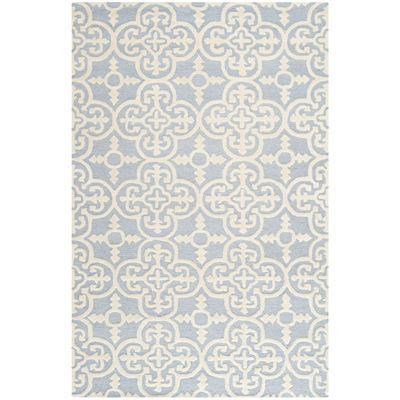 Safavieh® Rita Rectangular rug