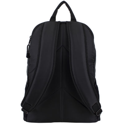 Fuel Force Ignite Backpack