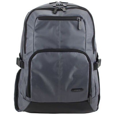 Fuel Force Capacitor Backpack