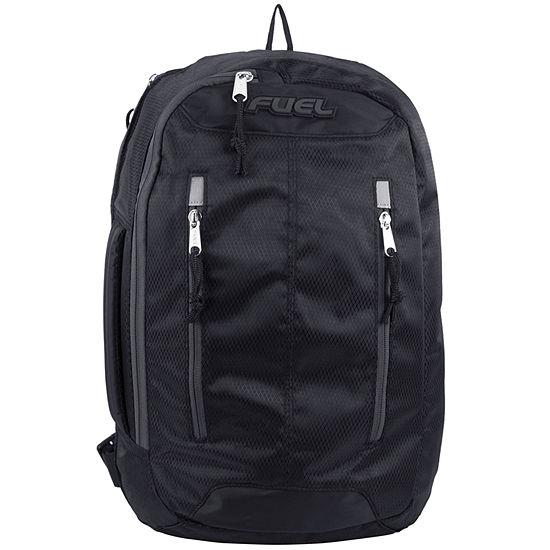 Fuel Active Crossbody Backpack