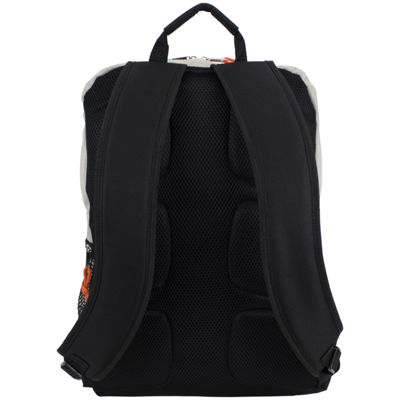 Fuel Pulse Backpack