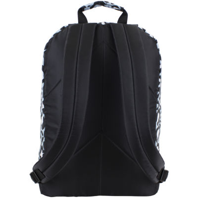 Fuel Triple Decker Backpack