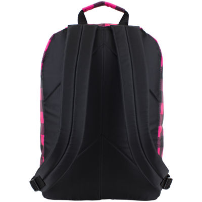Fuel Triple Pocket Backpack