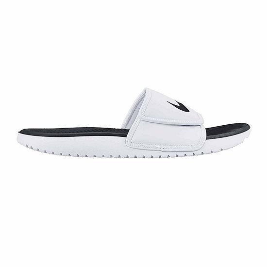 Nike Kawa Adjust Slide Mens Water Shoes