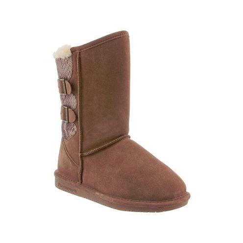 Bearpaw Boshie Womens Winter Boots