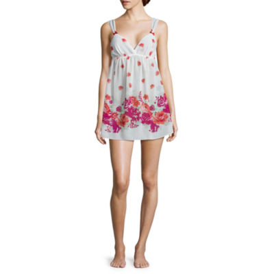 Flora By Flora Nikrooz Chemise
