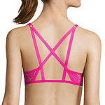 Xoxo Underwire Strappy Back Push Up Bra-Xo4992