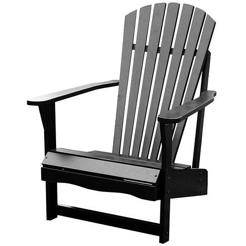 International Concepts Adirondack Chair