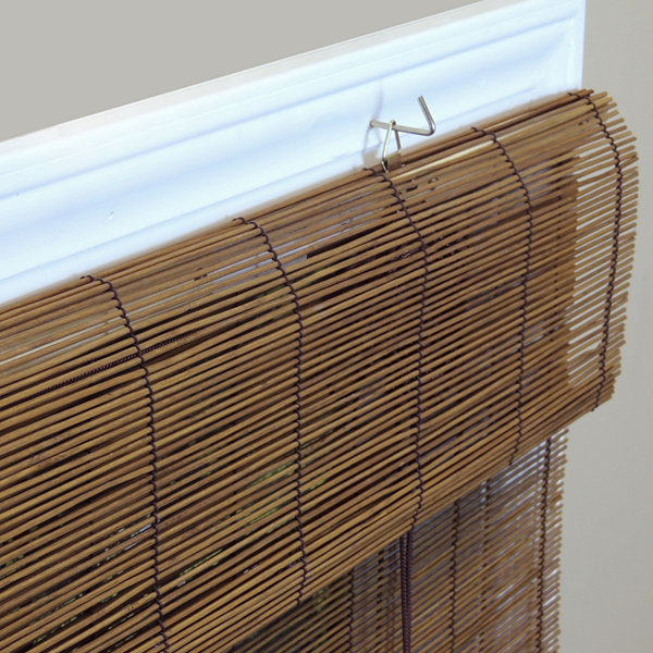 Radiance Roller Shade