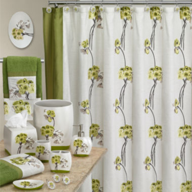 jcpenney.com | Popular Bath Canteen Flower Bath Collection