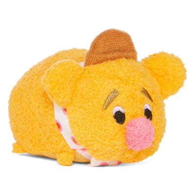 Disney Mini Tsum Tsum Muppet Fozzie