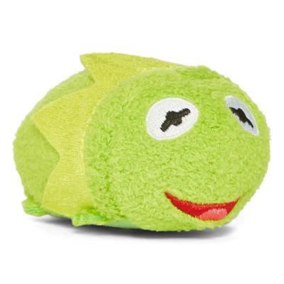 Disney Mini Tsum Tsum Muppet Kermit