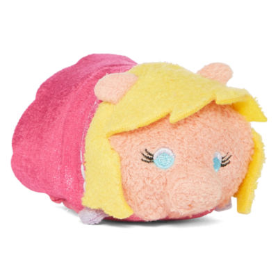 Disney Mini Tsum Tsum Muppet Miss Piggy