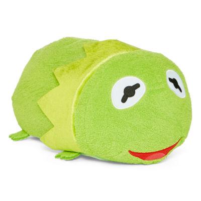 Disney Tsum Tsum Kermit the Frog