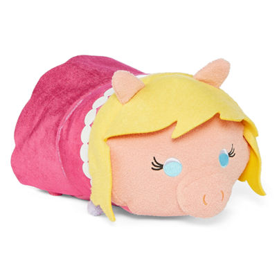 Disney Tsum Tsum Miss Piggy