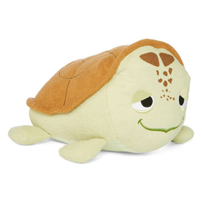 Disney Finding Nemo Stuffed Animal