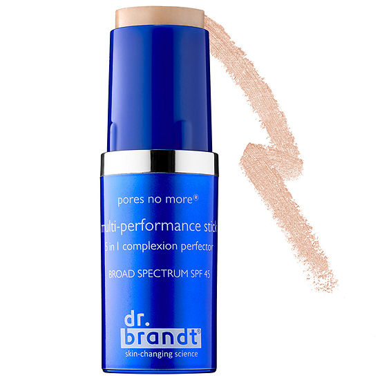 Dr. Brandt Skincare Pores No More® Multi-Performance Stick
