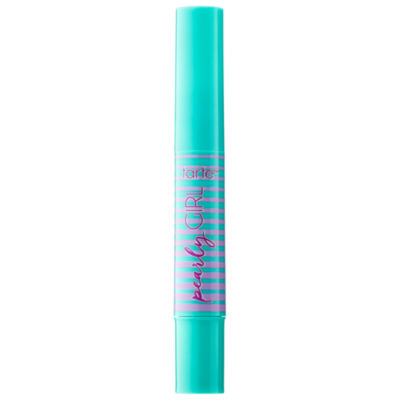 tarte Pearly Girl Vegan Teeth Whitening Pen