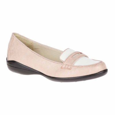 Hush Puppies Daly Womens Loafers