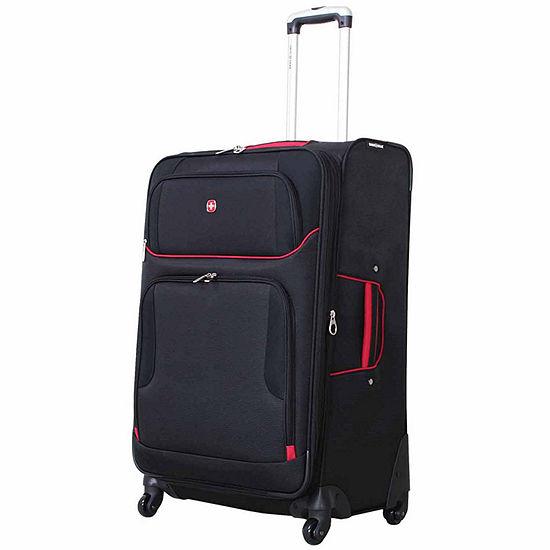 Swissgear 28 Inch Luggage