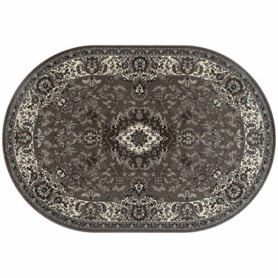 Art Carpet Chelsea Royalty Woven Rectangular Rugs