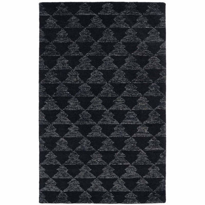 Kaleen Evanesce Riley Rectangular Rug