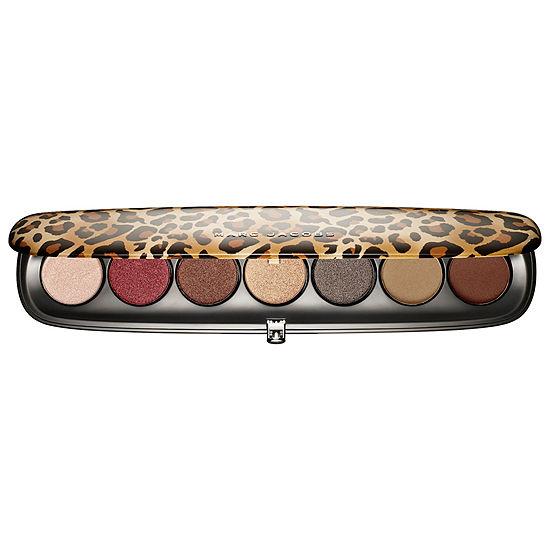 Marc Jacobs Beauty Eye-Conic Frost Multi-Finish Eyeshadow Palette