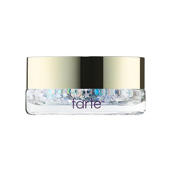 tarte Treasure Pot Glitter Gel