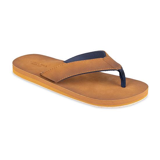 Arizona® Thong Flip Flops