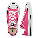 Converse Converse Ox Seasonal Color Little Kid/Big Kid Girls Sneakers