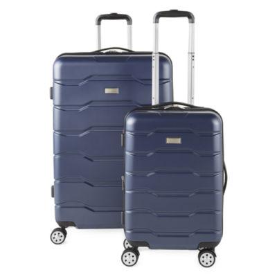 Protocol Explorer 2-pc. Hardside Lightweight Luggage Set