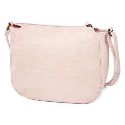 Arizona Mini Mystic River Crossbody Bag