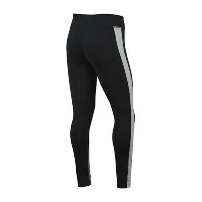 Nike Colorblock Legging - Big Kid Girls 7-16